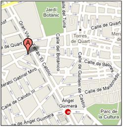 Mapa TEMPUS Gogle - copia