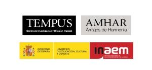 logos patrocinadores blog 2