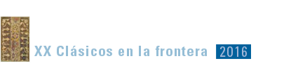 logo111-1